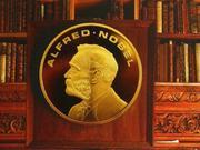 聚焦诺贝尔经济学家怎么花巨额奖金:买房捐款分前妻?