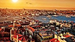 毕马威:土耳其将影响欧洲及其他地区的市场