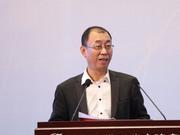 北大教授姜国华:打造中国纳斯达克 科创板需做好三点
