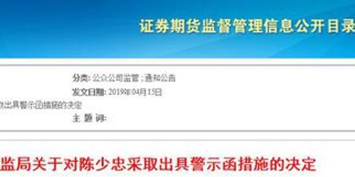 江苏体彩11选5_一自然人违规增减持久美股份公司股票 被监管警示