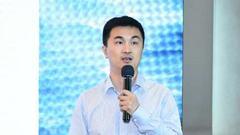 易方达基金刘硕凌:AI让整个投资过程更加智能