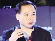 刘煜辉:打造一批强大投行 肩负起资本市场核心功能