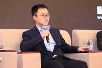 凯丰投资曹博:看好今年A股 政策利好中短期已出尽