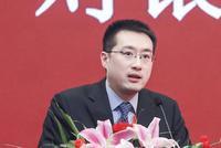 张航宇:解码银保业务发展新版图