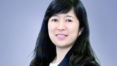 华夏基金李一梅:人工智能在投资决策领域大有可为