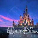 迪士尼710亿美元收购21世纪福斯通过美国反垄断审批