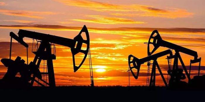 高盛下调2019年石油需求增长预估至100万桶/日
