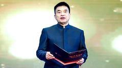 刘永好:创业36年 我依然在创业路上