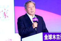 吴晓求:五大原因表明中国不会陷入中等收入陷阱