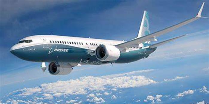 空客即將超過波音成為世界上最大的飛機制造商
