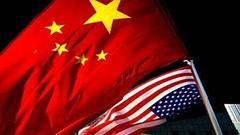 中国驻WTO代表:美对华301调查有违美方承诺和WTO规定
