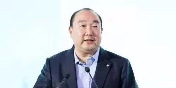 大消息:太平财险总经理于泽同志任人保集团党委委员