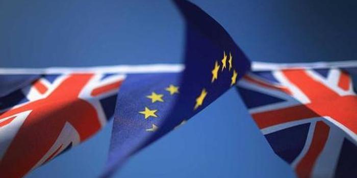 外媒:2019年英国脱欧使在荷兰开展业务企业数剧增