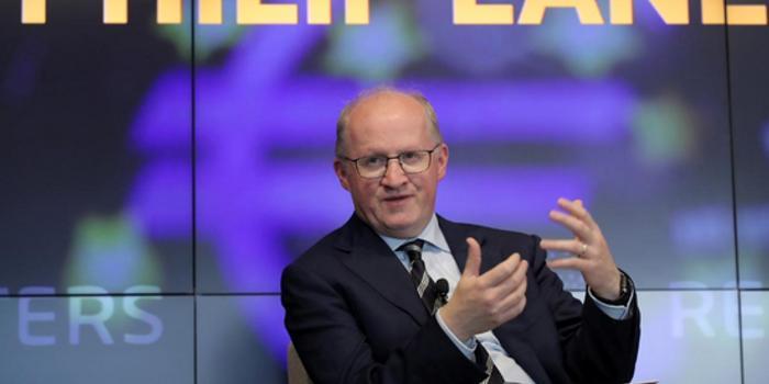 欧央行首席经济学家连恩:对政策措施有歧见完全合理