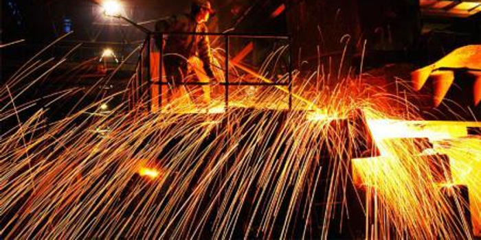 瑞达黑色金属专访:终端需求整体复工弱于供应端 价格长期承压