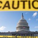 若政府停擺繼續 美國經濟可能在第一季度出現零增長
