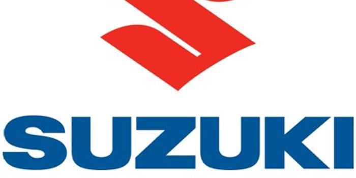 日本铃木公司因违规检查将召回200万辆汽车