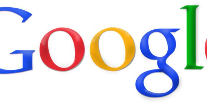 谷歌在大中華地區營收去年增長逾60%