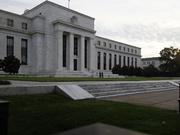 美联储官员各自解读通胀疲弱 降息观点完全分化