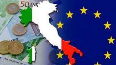意大利资产重挫银行股 民粹领袖赢预算战引欧盟警告