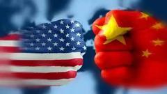 IMF:美国采取的贸易政策是世界经济前景的主要威胁