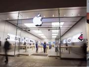 苹果曾考虑每股240美元收购特斯拉 后者现已跌破该价