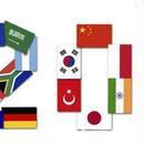 G20会议进展:法国敦促美国在贸易问题上回归理性