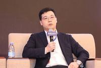 大禾投资杨华业:多维选择投资标的 回避不成熟公司
