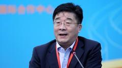 刘伟:GDP指标不可或缺 但局限性明显