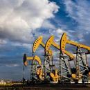 本週美油累跌0.8%布油累跌3% 油價第三週下挫