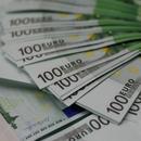 貨幣市場目前全面預期歐洲央行明年9月升息10個基點