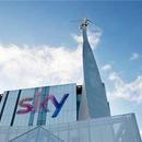 康卡斯特报价390亿美元竞购天空电视 领先福克斯