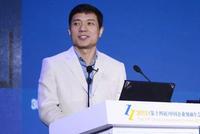 李彦宏4年前的预言正在被验证 但百度的转型才刚开始