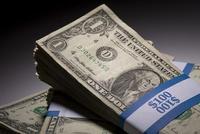 美债收益率下滑引焦虑 担忧美陷入新一轮经济衰退