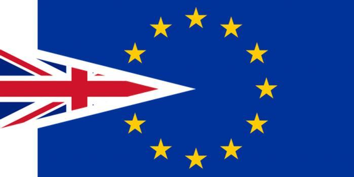 英首相致函欧洲理事会主席 寻求将脱欧推迟至6月30日