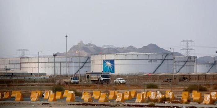 沙特:石油产量9月底完全恢复 沙特阿美IPO正常推进