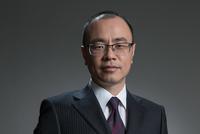 国联安邹新进:坚持性价比不买热门股 A股4季度或反弹