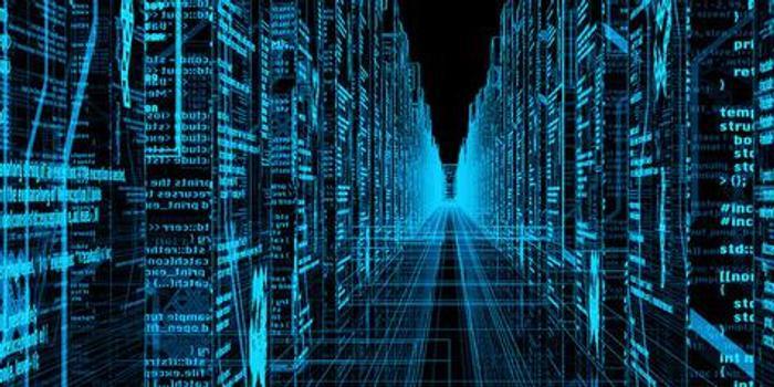 大數據時代下信息安全問題探索與對策分析