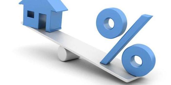 德国或效仿丹麦推出负利率房贷