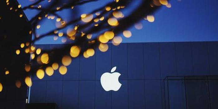 高盛将苹果目标价下调26% TV+将会拉低iPhone利润率