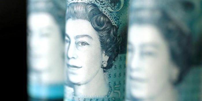 英政府:英退的英鎊押注對首相并不構成利益沖突