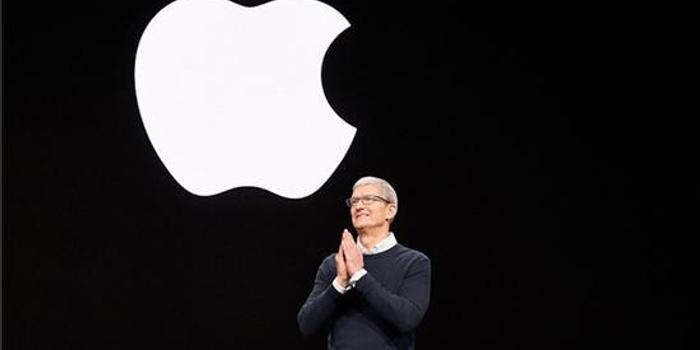 苹果好莱坞之梦