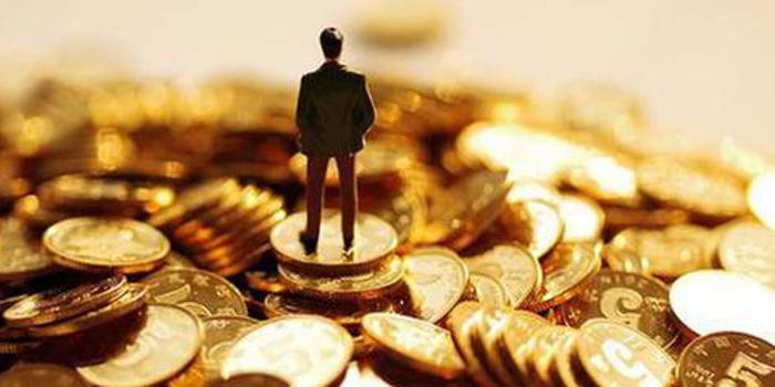 1什么是股票配资公司,韩会师:央行量价齐动助力小微 股债结合效果更佳