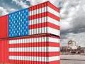 英媒:贸易摩擦或损及全球经济 美贸易保护不得人心