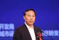 杨天平:中国每年快递包装用纸约为7200万棵树