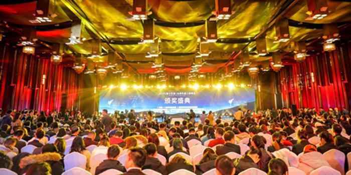 品牌70年70人:王晓棠、六小龄童、吕思清、刘晓庆