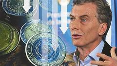 国家风险调查:阿根廷评分降幅最大