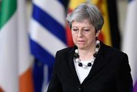 新兴市场教父麦朴思:英国首相特雷莎-梅应该下台
