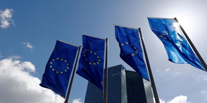 一周焦点:欧洲央行会采取行动 还是仅释放宽松信号?