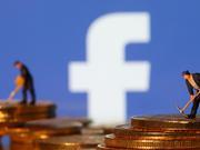 卡尼:Facebook数字货币投入使用前 要证明其可靠性